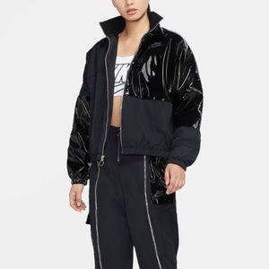 🆕Nike Women's Sportswear Synthetic-Fill Jacket